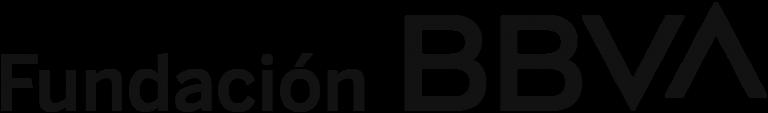 Logo Fundacion BBVA